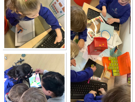Fledglings News - 29th January 2021
