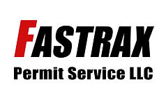 Fastrax Permit Service -Oversized Trucking Permits