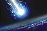 Conexão Urano - A Roda Cármica - O início da saga uraniana na Terra!