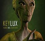 O Arcturiano KEYLUX fala sobre a vida na Terra e sobre os humanos!