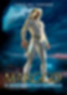 Capa MARGGO FINAL2 m.jpg
