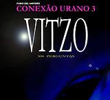 Conexão Urano 3 - 300 perguntas respondidas pelo Comandante Vitzo, de Urano!