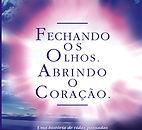 O autor extradimensional Fábio Del Santoro regride no tempo e encontra Jesus!