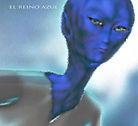 Los seres de Urano nos enseñan cuán perjudicial es el vivir en una gran ciudad del planeta Tierra, y cuán importante es el oír a nuestra esencia divina.