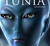 Conexão Urano 4 - A Comandante Tunia da nona dimensão de Urano fala com os humanos e responde mais de 300 questões!