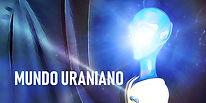 MUNDO URANIANO 2.jpg