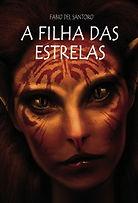 A-FILHA-DAS-ESTRELAS.jpg