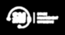 horizontal-white-logo-01-01.png