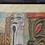 Thumbnail: All Da Bruddahs In Da Hale (Direct to Bamboo)