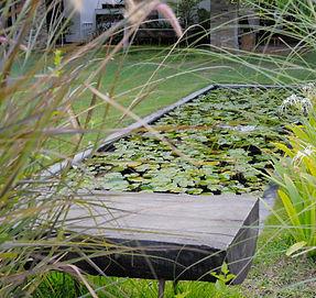 1510_Bhgv_garden_031_pf.jpg