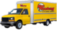 May Plumbing Truck PNG.png