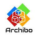 Archibo logo 512x512.jpg