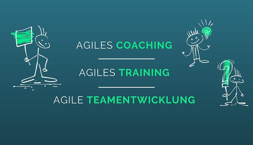 Agile Coaching 2-2.png