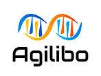 AgiliboLogo1920x1080.jpg