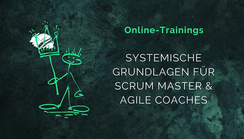 Online Trainings-2.jpg