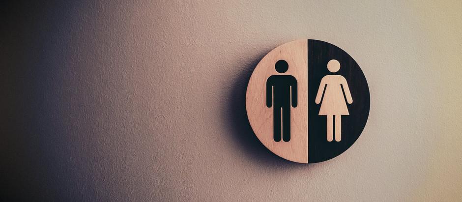 Gender Diversity – Wir müssen Muster durchbrechen