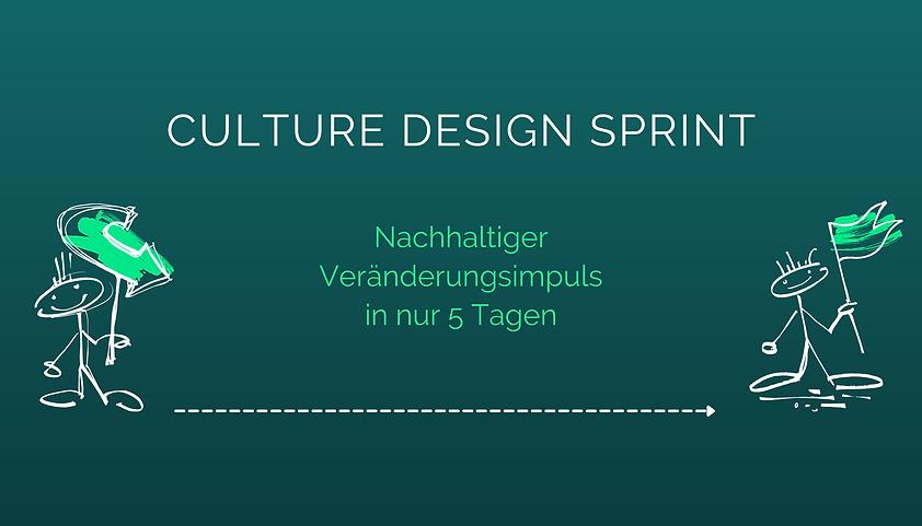 Design Sprint.png