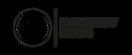 1200px-Universität_Leipzig_logo.svg.png