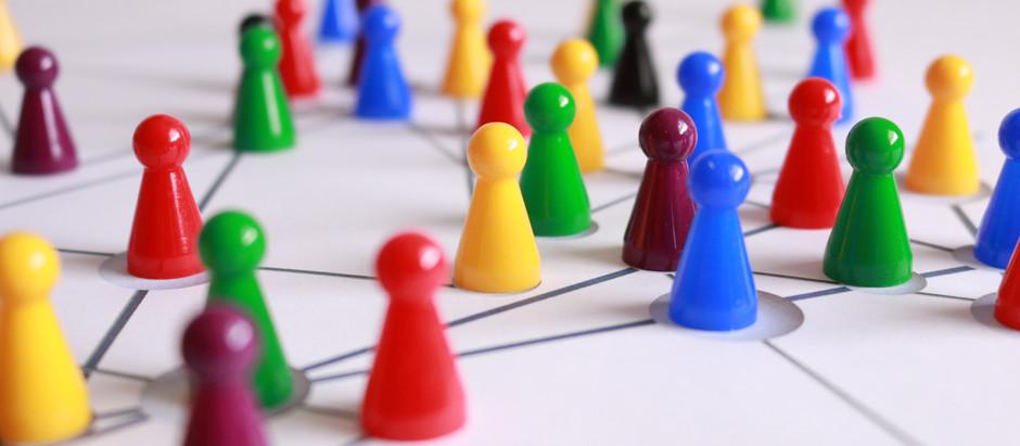 Von Systemen und menschlichen Ressourcen - ein Plädoyer gegen HR als Begriff