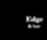 Edge Logo tif file.tif