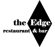 Edge Logo tif file.tif