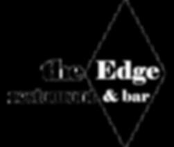 Edge Logo tif file png.png