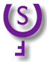 STF logo.png
