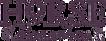 horsdeorves logo.png