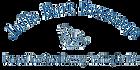 Julie-Burt-Logo-400x200.png