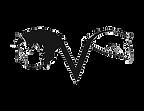 Sophia Harris Logo.png