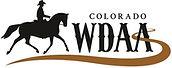 WDACO-Logo-HiRes_940x198.jpg