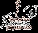 Inka Logo.png