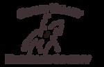 GVDS Logo dk grey.png
