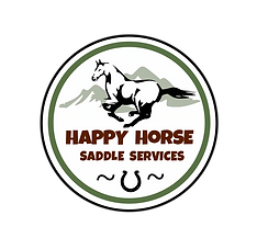 happy horse saddle services.png