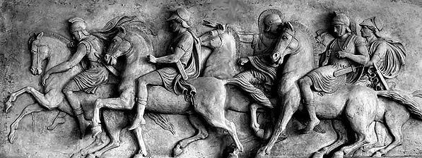 Roman horsemanship.jpg