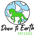 down to earth dressage logo.png
