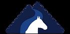 Roaring-Fork-Color logo.png