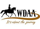WDAA_Logo-BlackBrown-LoRes2.jpg