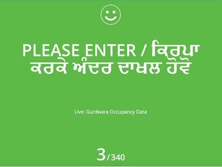 Please Enter