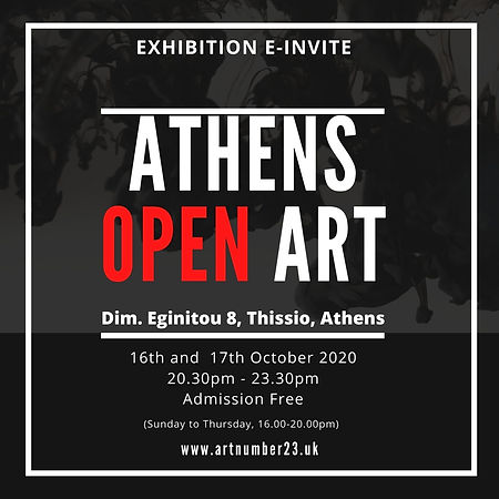 Athens_Open_Art_Invite16th Oct_(ENG).JPG