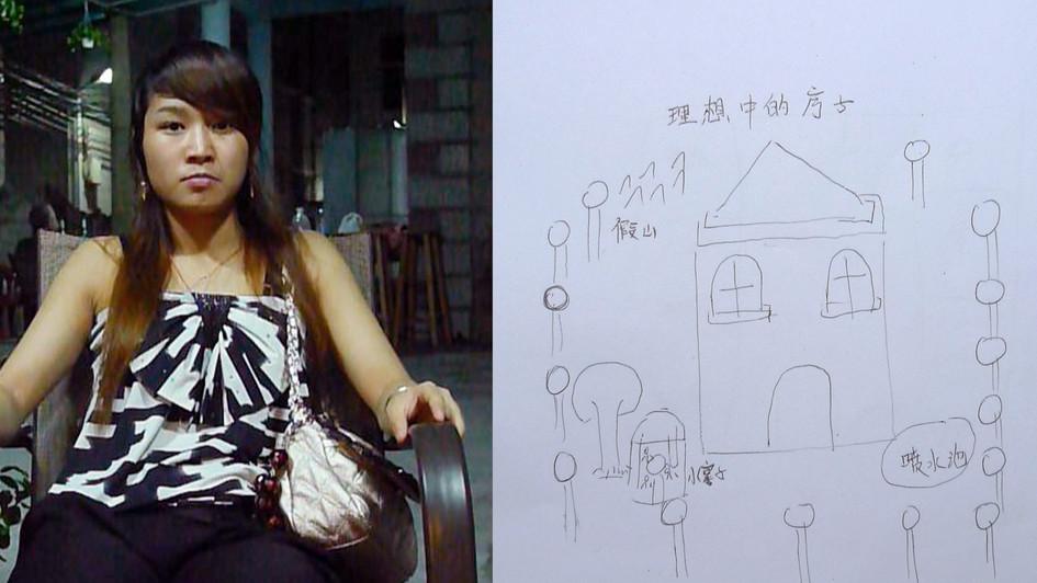 Peng Xiaoqiao