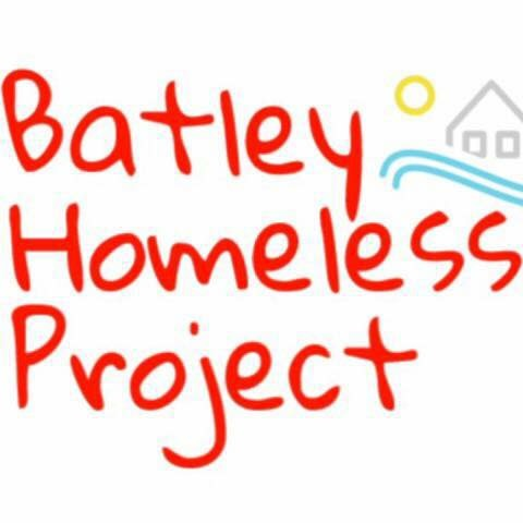 Batley Homeless Project