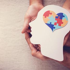 Obtenir un rapport d'évaluation en neuro psy