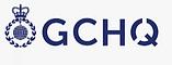 GCHQ.png