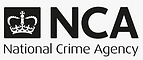 National Crime Agency.png