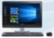 Cobrasoft Laptop Repairs