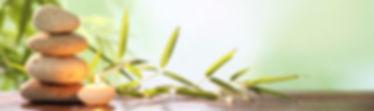 Tsingtao Treatments