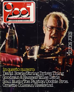 Ciao 2001 - 09.02.75