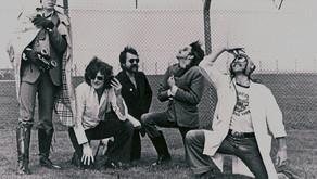 1978-1980 & appendices
