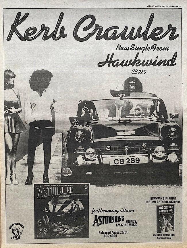 Kerb Crawler UK press ad v1
